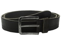 Cowboysbelt 43111 Anthracite Belts Pewter