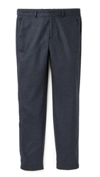 Apolis Wool Civilian Chinos