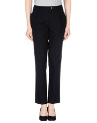 57 T Trousers Casual Trousers Women