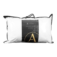 Amara Extra Firm Pillow