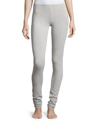 La Perla New Project Lounge Leggings