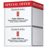 Elizabeth Arden Visible Difference Duo