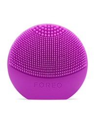 Foreo Luna Play Cleansing Device