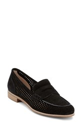 G.H. Bass Women's And Co. Ellie Loafer