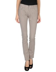 Williams Wilson Trousers Casual Trousers Women