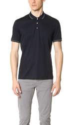Theory Boyd Tertiary Polo Eclipse