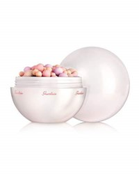 Guerlain Limited Edition M And 233T And 233Orites Happy Glow Pearls