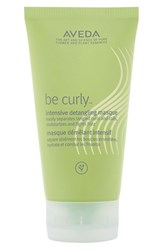 Aveda 'Be Curly Tm ' Intensive Detangling Masque Size