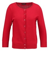 Dorothy Perkins Cardigan Red