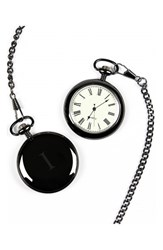 Cathy's Concepts Personalized Pocket Watch I