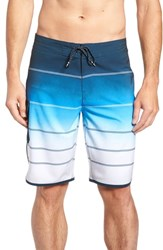 Billabong 73 X Stripe Board Shorts