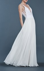 J. Mendel The Ophelia White