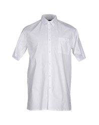 Stampd Shirts Shirts Men