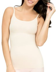 Spanx Convertible Cami Soft Nude
