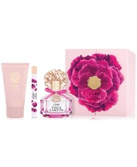Vince Camuto 3 Pc. Ciao Gift Set 0