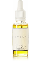 Soveral Forever Young Rejuvenating Face Oil 30Ml