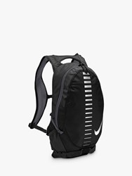 Nike Run Commuter Backpack Black