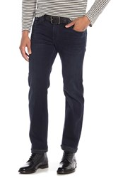 7 For All Mankind Slimmy Skinny Jeans Agility