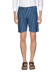Myths Bermudas Blue