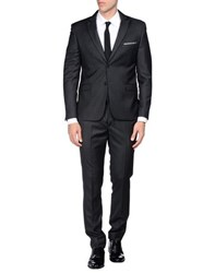 Roberto Pepe Suits And Jackets Suits Men