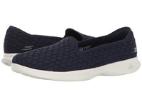 Skechers Performance Go Step Lite 14723 Navy Shoes