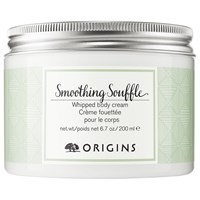 Origins Smoothing Souffle Whipped Body Cream 200Ml