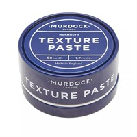 Murdock London Monmouth Texture Paste
