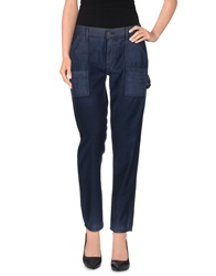 Citizens Of Humanity Citizen Of Humanity By Jerome Dahan Casual Pants
