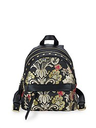 Sam Edelman Blaine Backpack Venetian