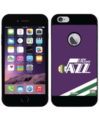 Coveroo Utah Jazz Iphone 6 Plus Case Purple