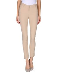 Alberto Biani Trousers Casual Trousers Women