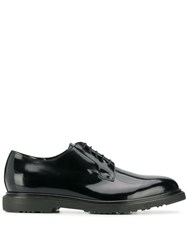 Paul Smith Lace Up Brogues 60