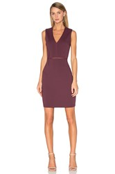 Bailey 44 Real Deal Dress Wine