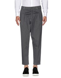 Squad Squad2 Trousers Casual Trousers