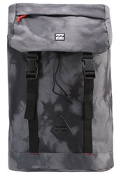 Billabong Rucksack Black
