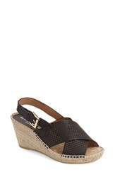 Women's Bettye Muller 'Direct' Sandal 2 3 4' Heel