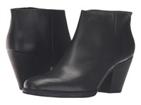 Rachel Comey Mars Black Black Women's Dress Boots