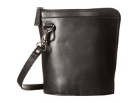 Scully My Favorite Travel Bag Black Bags