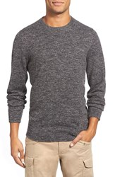 Men's Grayers 'Andover' Marled Crewneck Sweater