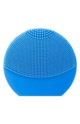 Foreo Luna Tm Play Plus Facial Cleansing Brush Aquamarine