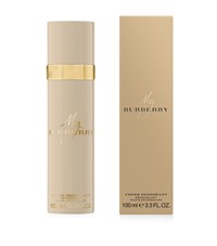 Burberry Beauty My Burberry Deodorant Spray Female