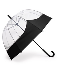 Hunter Original Bubble Umbrella Black