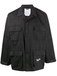 Blood Brother Tottenham Utility Jacket 60