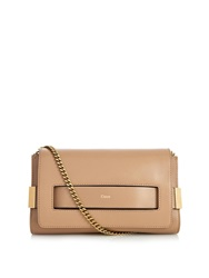 Chloe Elle Medium Shoulder Bag