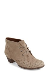 Women's Cobb Hill 'Aria' Leather Boot 1 1 2' Heel