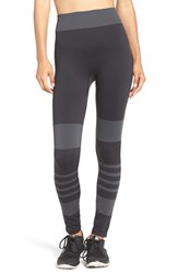 The North Face Women's High Waist Flashdry Tm Leggings