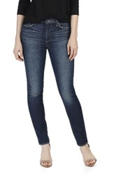 Paige Women's Hoxton High Waist Ultra Skinny Jeans