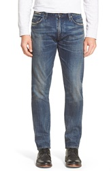 Citizens Of Humanity 'Holden' Slim Fit Jeans Tombstone
