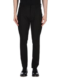 Daniele Alessandrini Homme Trousers Casual Trousers