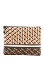 Jonathan Adler Large Pouch